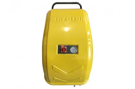 250 Bar Soğuk Yıkama Makinası