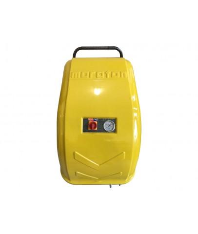 300 Bar Soğuk Yıkama Makinası (İTALYAN POMPA)