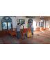Safran Anafor 12/17 pro profesyonel koltuk yıkama makinası