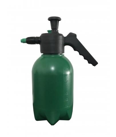 2 Litre Basınçlı Su ve ilaç Pompa , Fıs Fıs Sprey Pompa