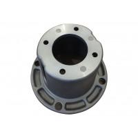 250-300 bar Motor Pompa Bağlama