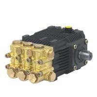 inter pump Krank Keçesi